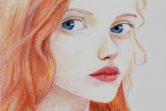 Portrait-LYRA